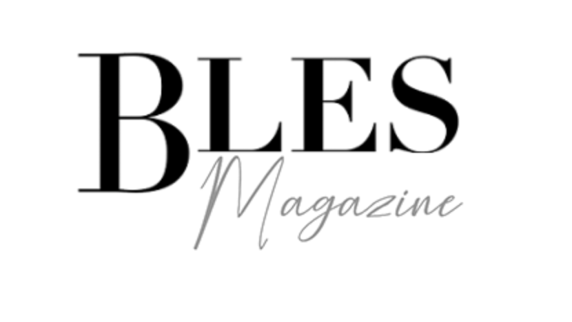 Bles Magazine.png