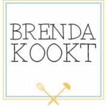 Brenda Kookt Logo VINADA.png