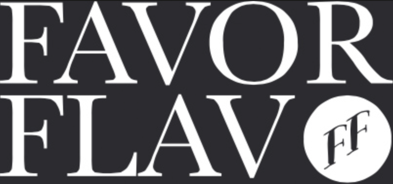Flavor Flav Logo VINADA.png