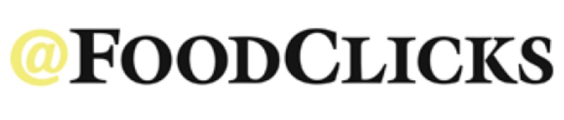 Foodclicks Logo VINADA.png