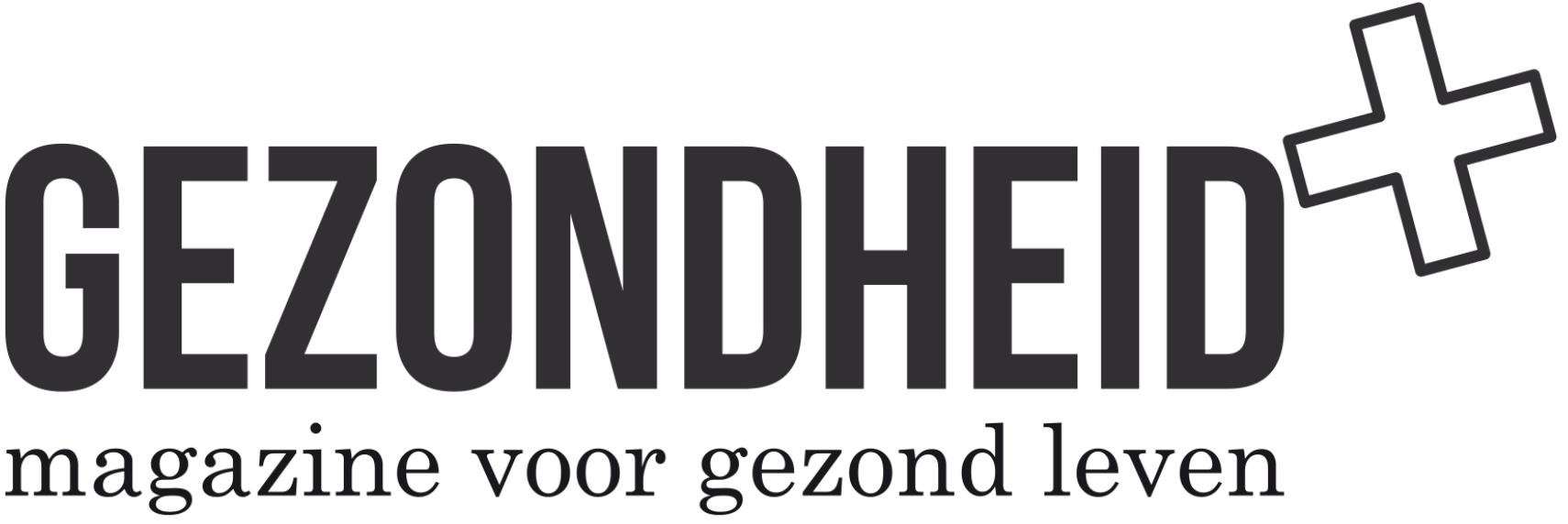 Gezondheid+ Logo VINADA.png