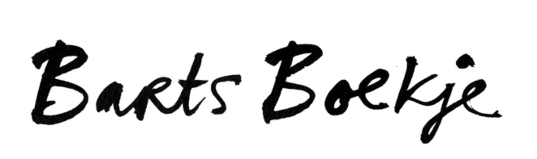 BartsBoekje Logo VINADA.png