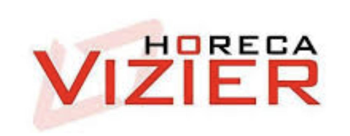 Horeca Vizier Logo VINADA.png