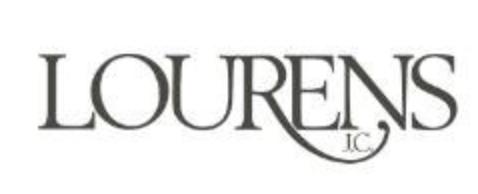 Lourens Logo VINADA.png