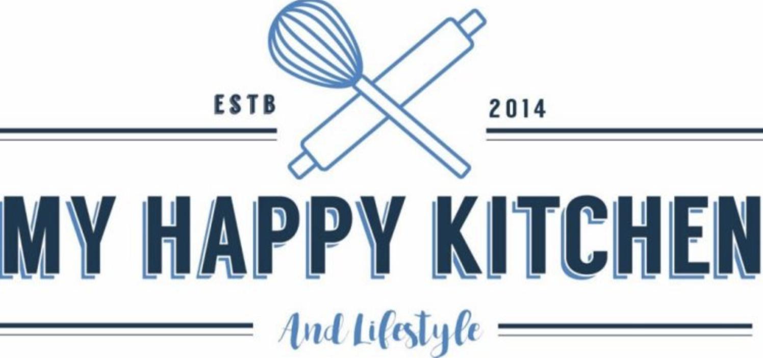 My Happy Kitchen Logo VINADA.png