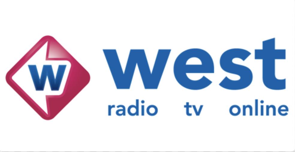 Omroep West Logo VINADA.png