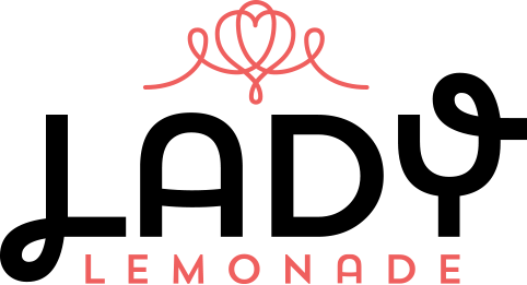 ladylemonade_header_logo.png