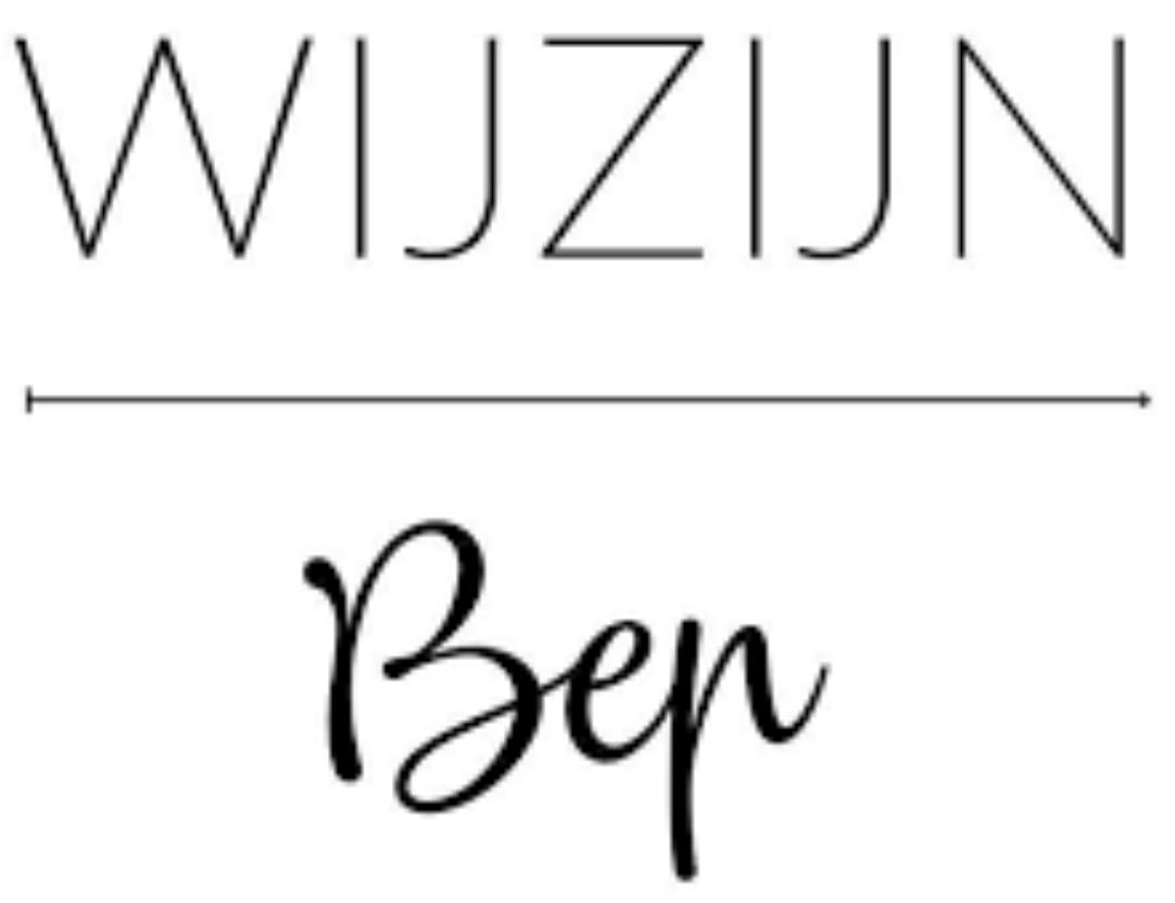 Wij zijn Bep Logo VINADA.png