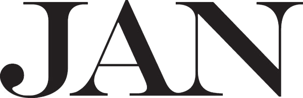 jan-magazine-logo.png