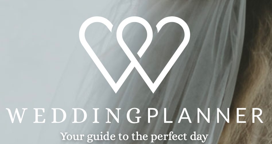 weddingplanner - toptrouwlocaties - vinada.png