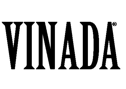 VINADA-logo-zwart
