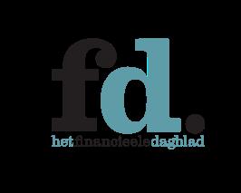Logo_Het_Financieele_Dagblad.png