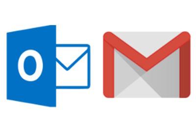 email-logos.jpg