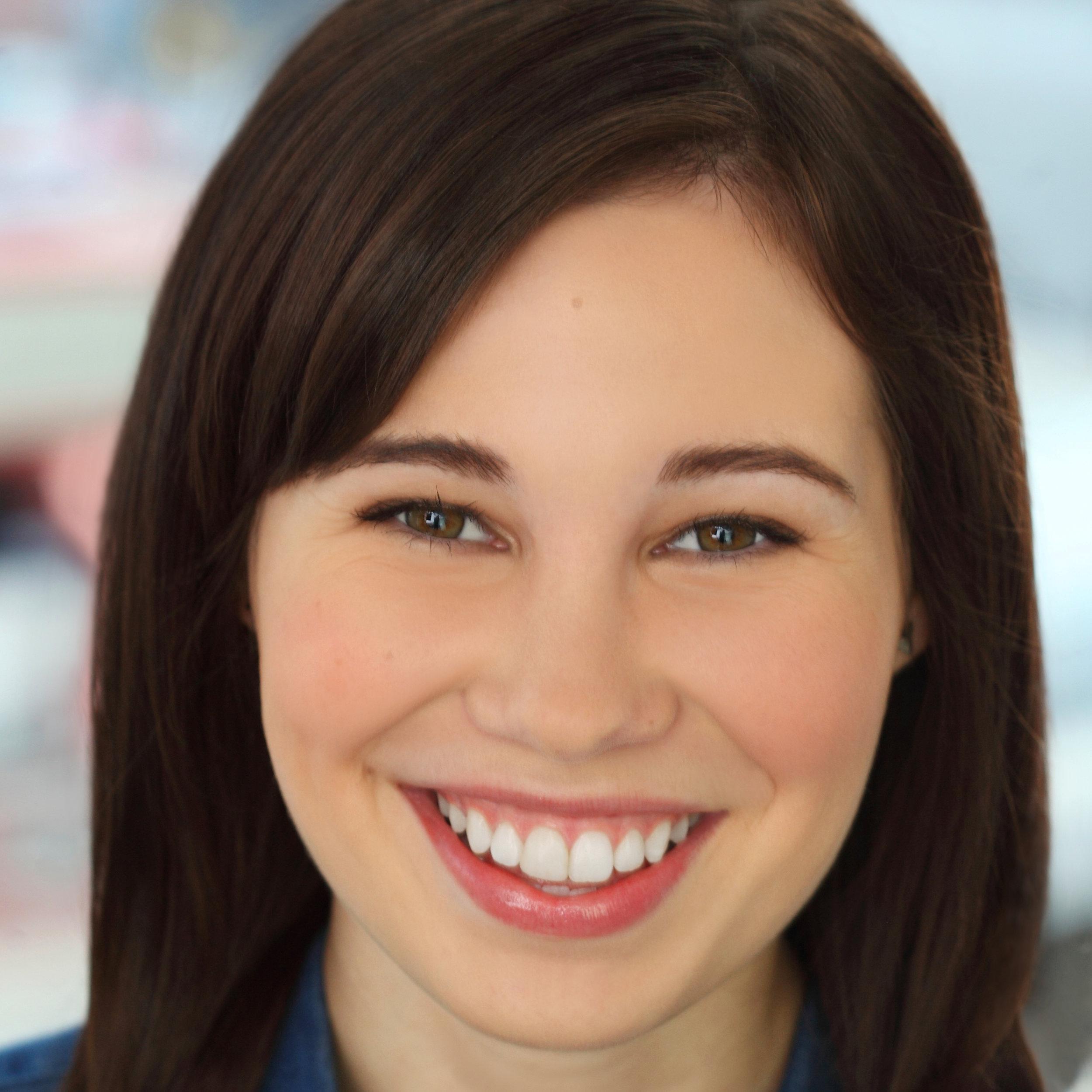 Melissa Maney CROP.JPG
