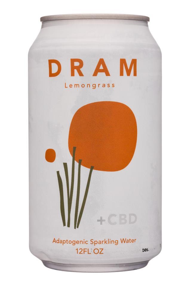 529851544.dram-12oz-cbdsparklingwater-lemongrass-front.jpg