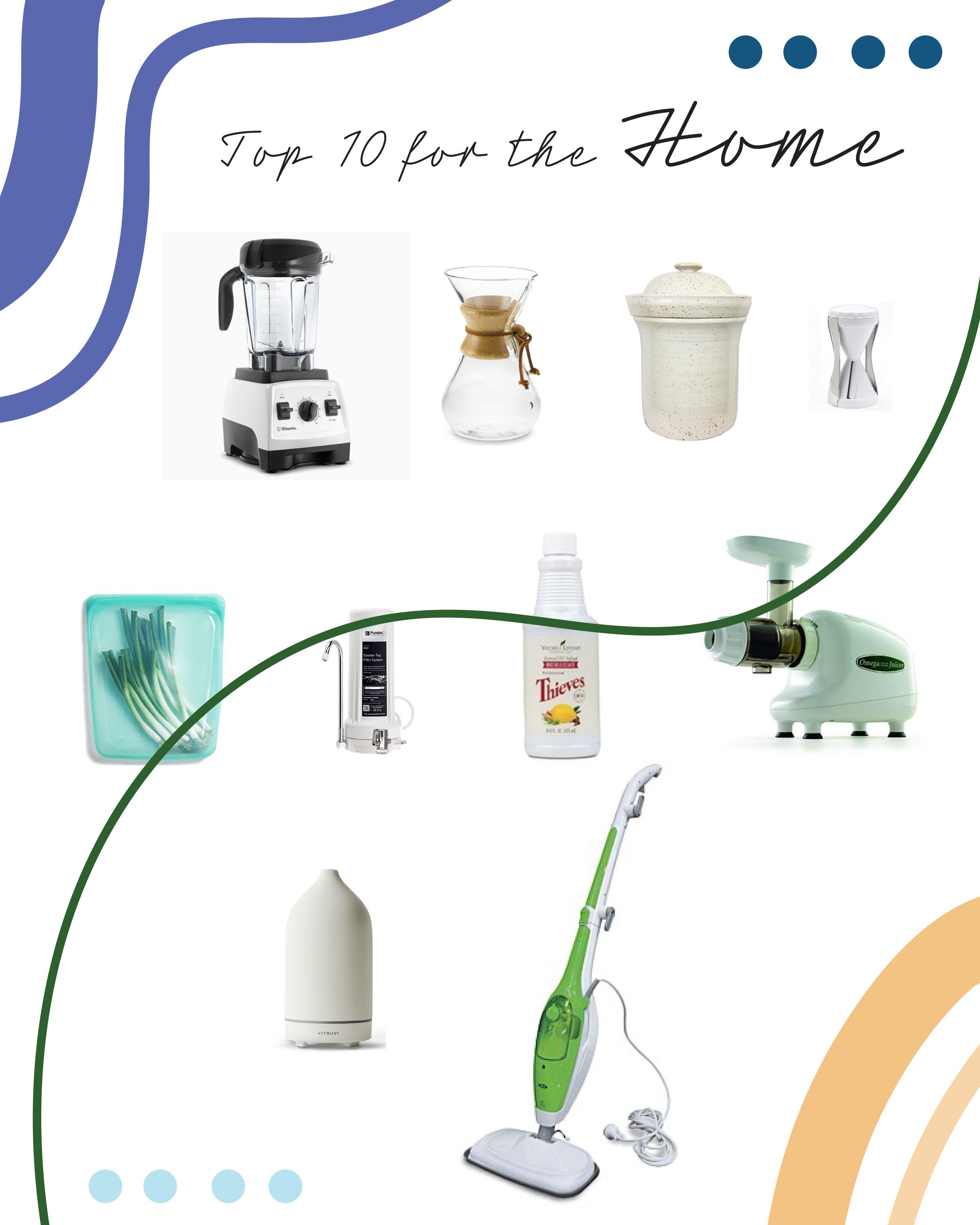 Top 10-Home.jpg