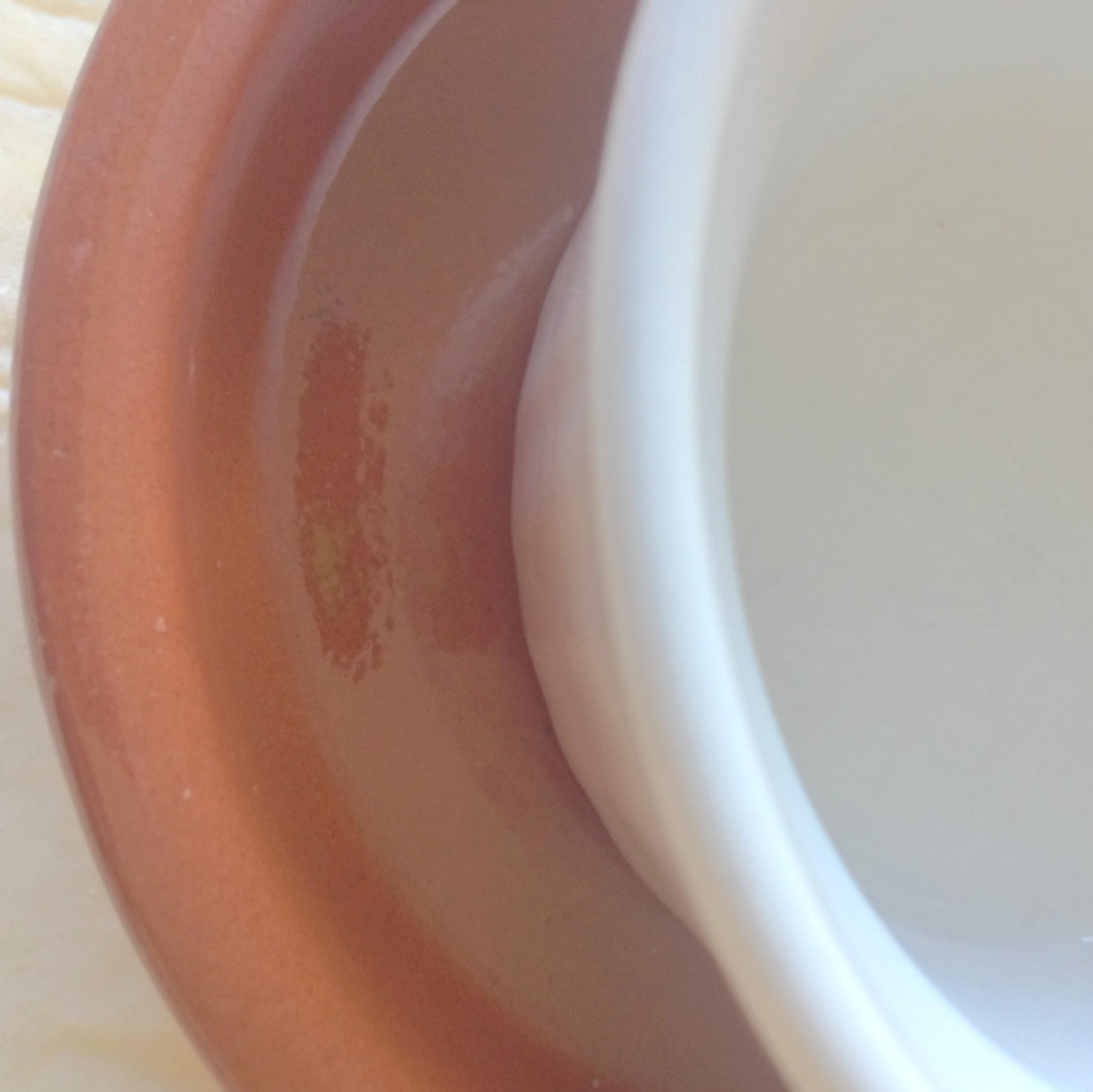 cpp bowl meas