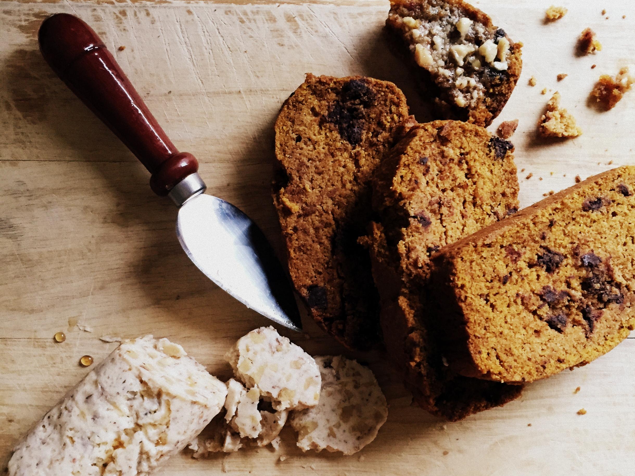 Pumpkin-Bread-Rectangle-butter-down.jpg