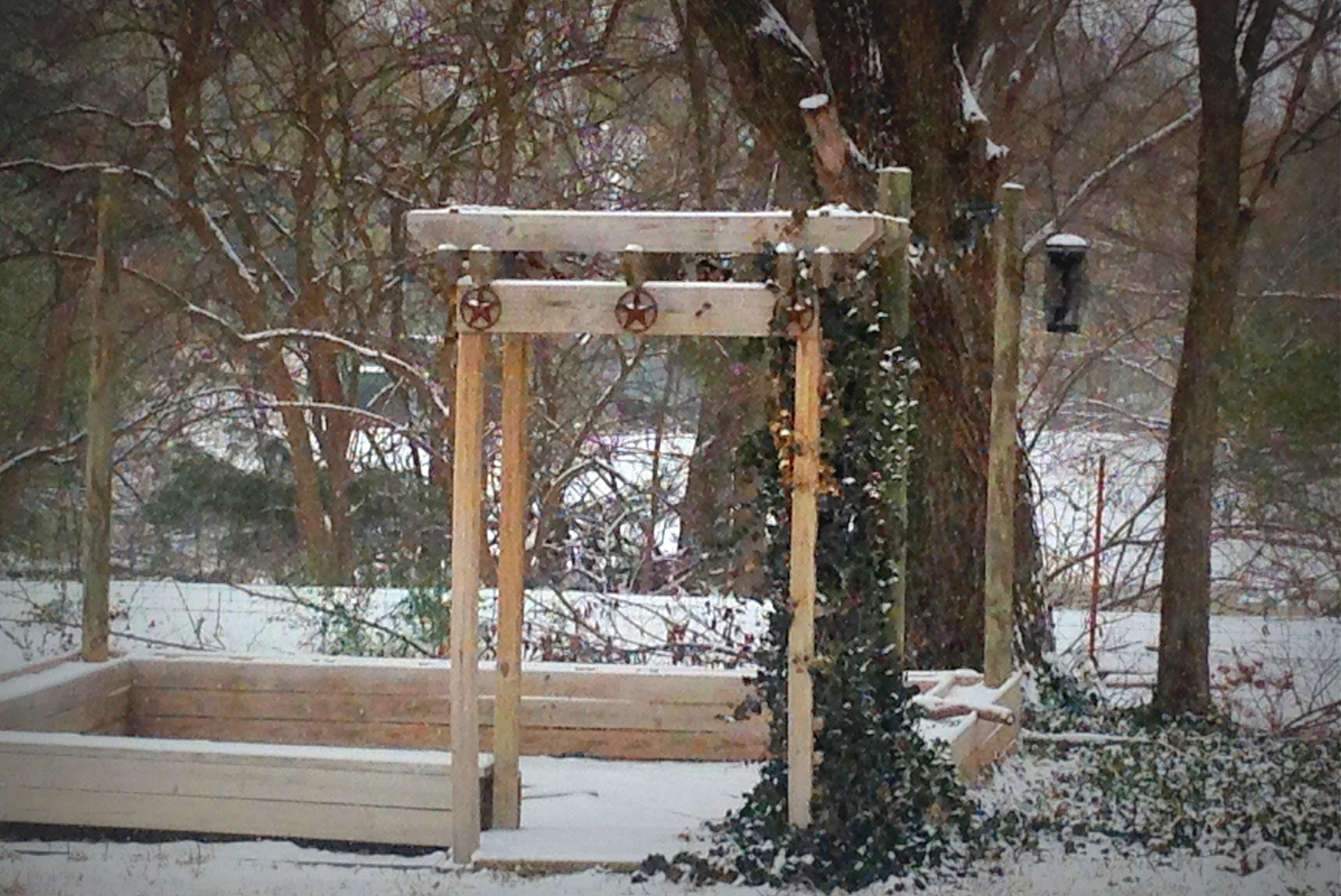 Bier-Garten-in-Winter.jpg