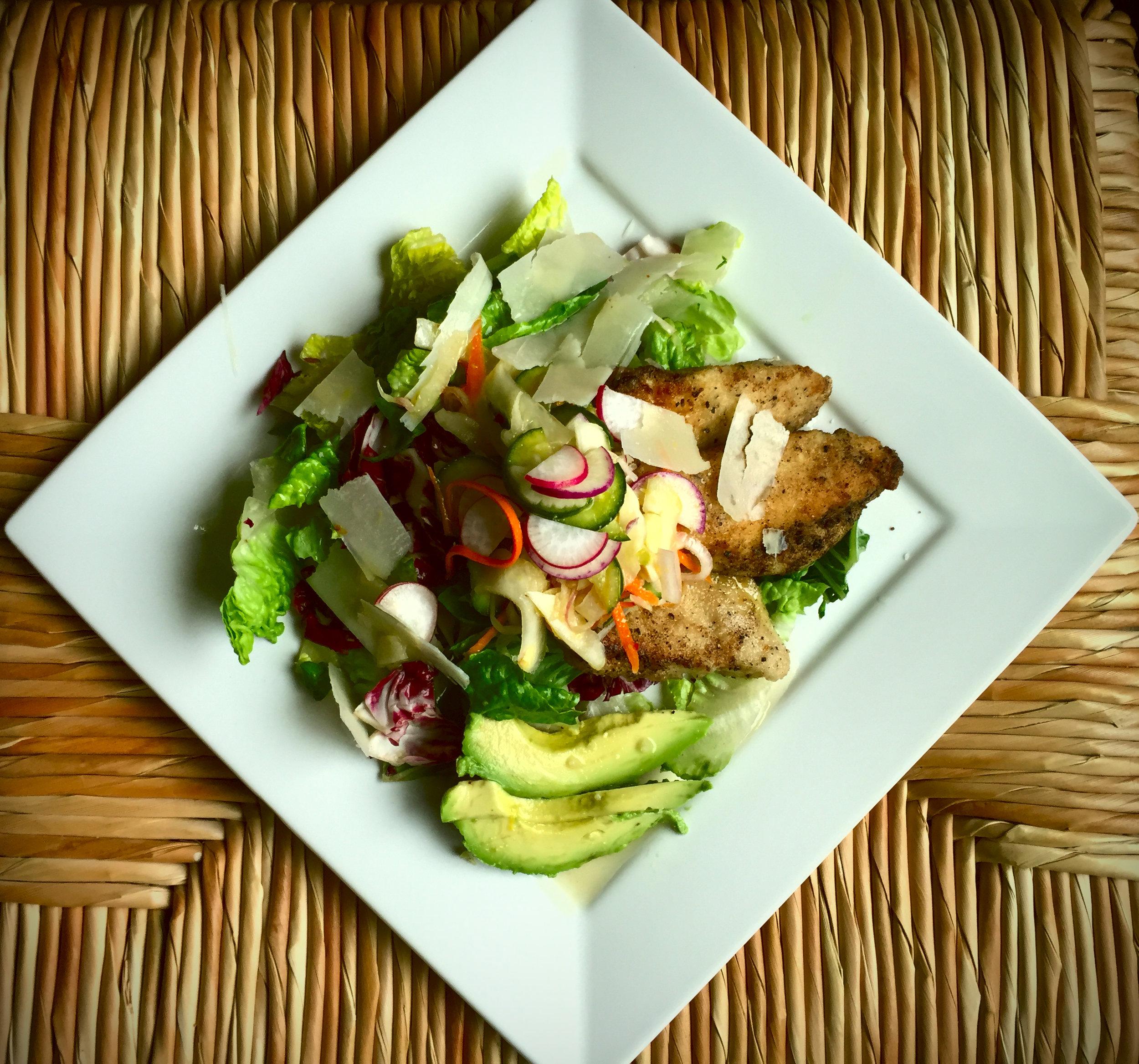 Crispy-Chicken-on-Salad.jpg