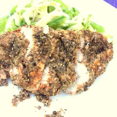 tablavie.com/zaatar chicken
