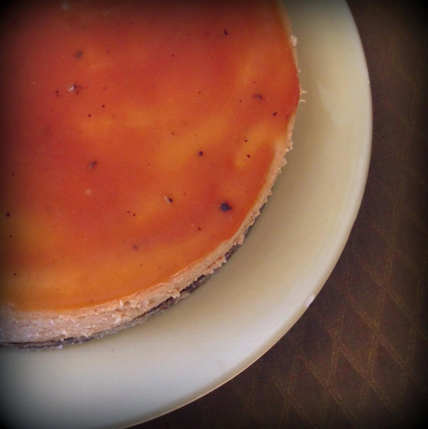 finished-cheesecake.jpg