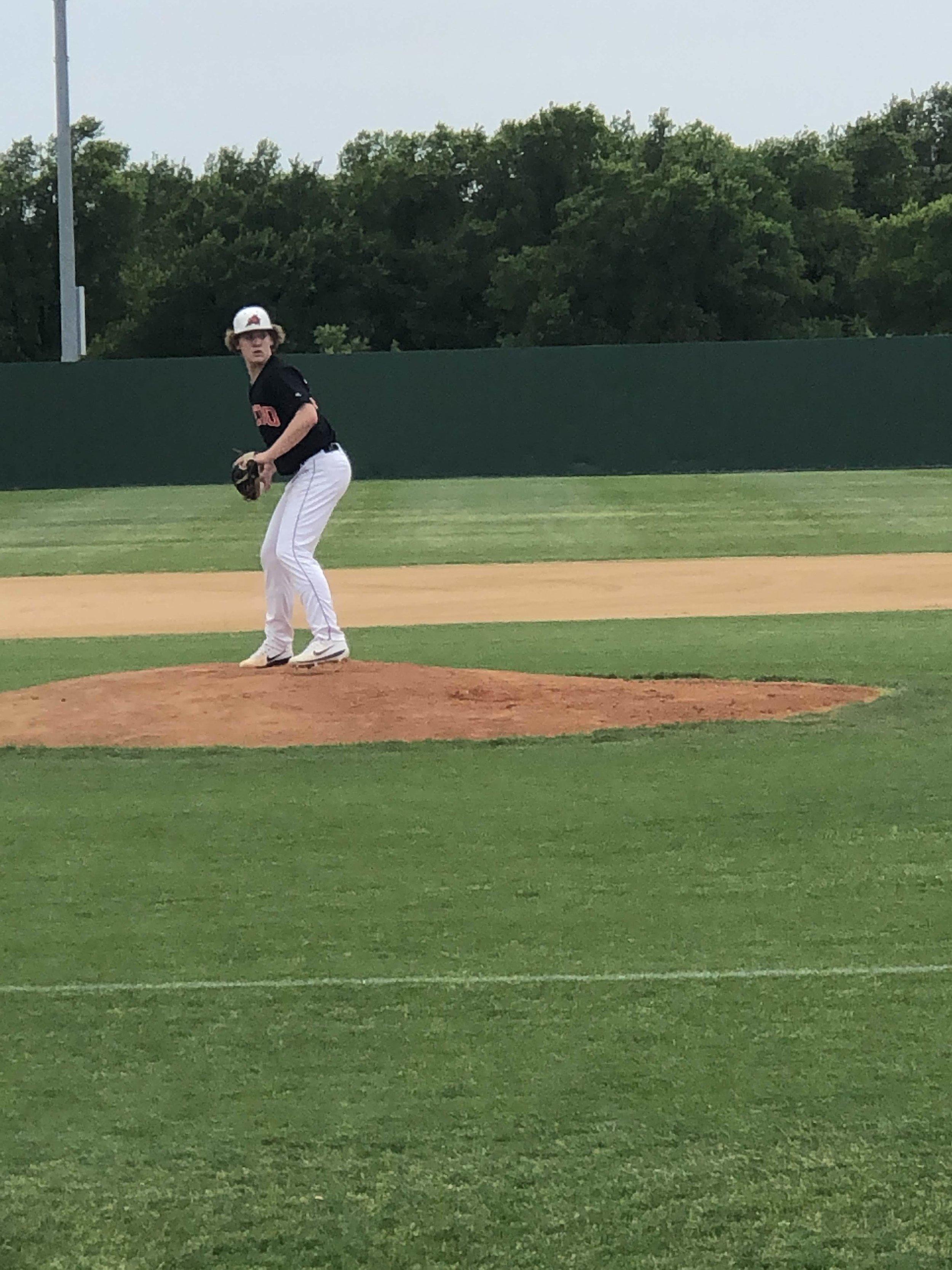 Eliot Baseball.JPG