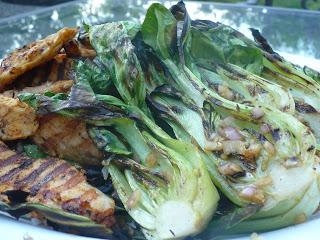 Thai Chicken Satays.JPG