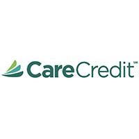 care-credit.jpg