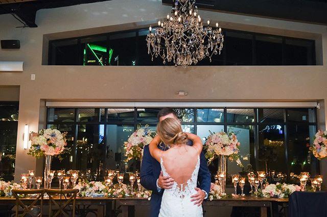 📸- @georgestreetphoto . . . . #weddingvenue #cltwedding #cltweddings #charlottewedding #charlottevenue #terraceatcedarhill #bestimpressionscaterers #carolinabride #charlottebride