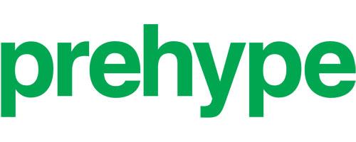 prehype-logo-web.jpg