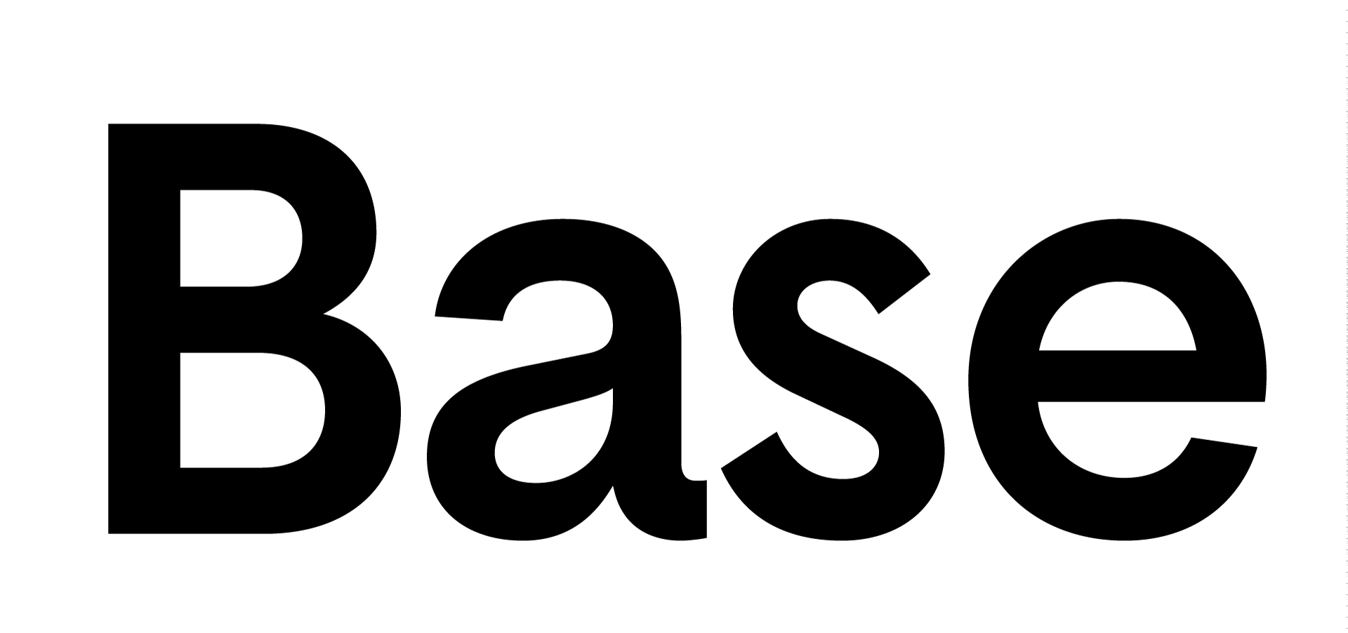 base-design-logo.png