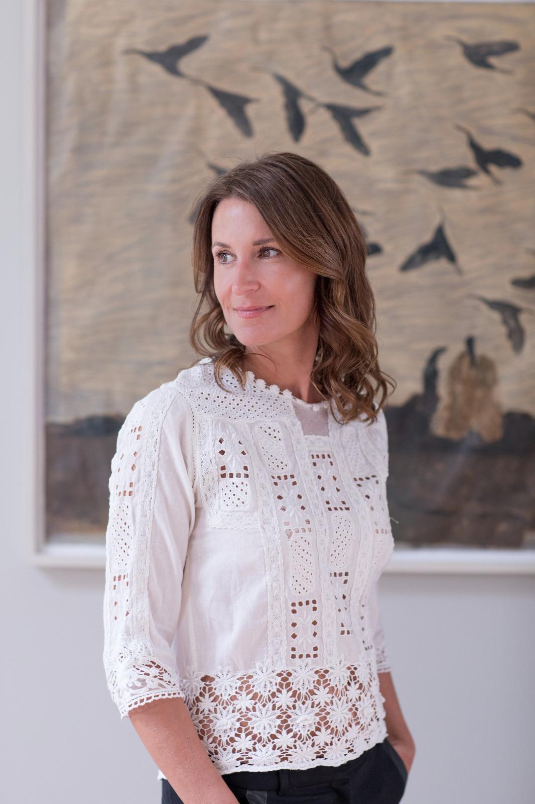 Emmanuelle Grelier