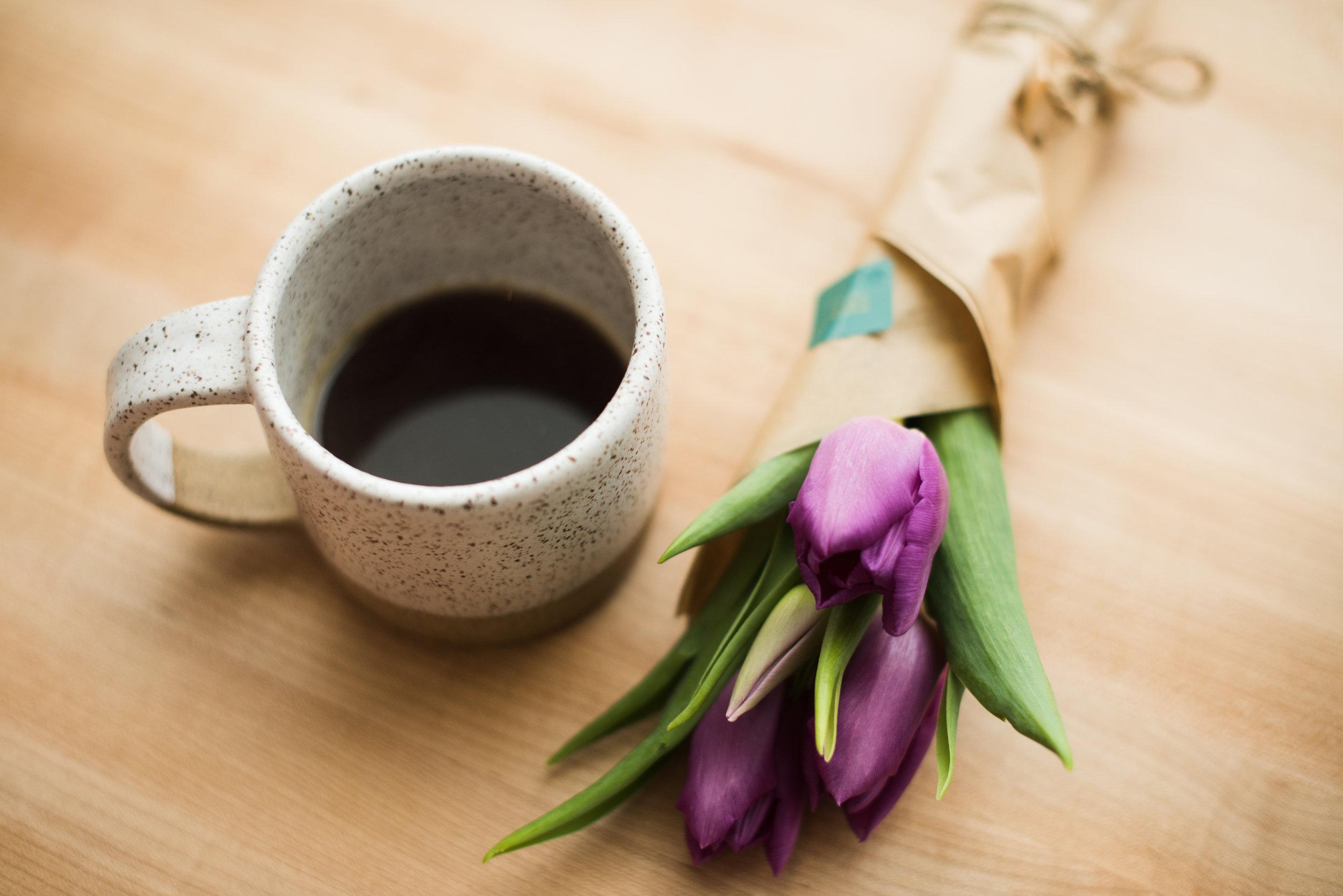 CoffeeandFlowers_02.jpg