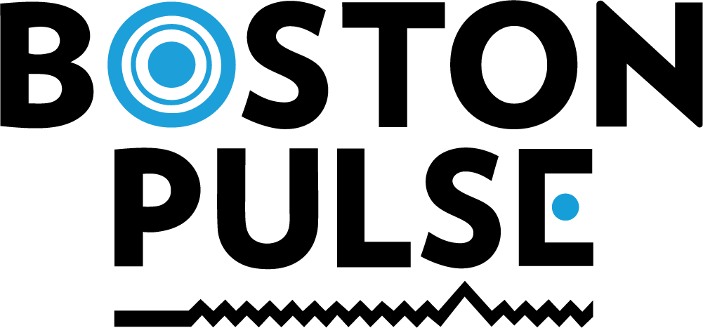 BostonPulse_OfficialLogo_Transparent.png