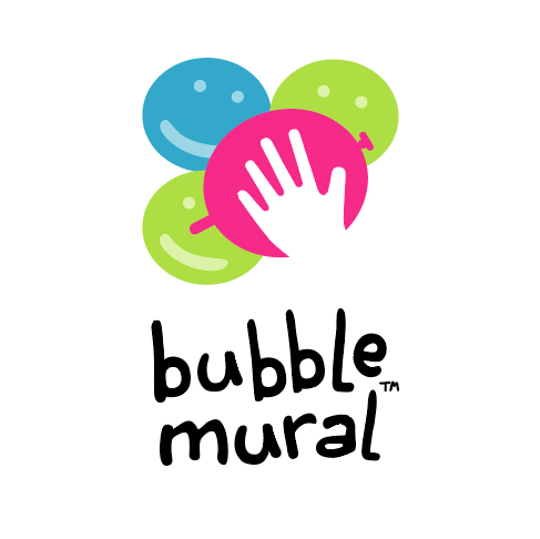 bubble-mural.jpg