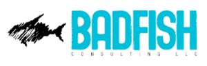 badfishconsulting2