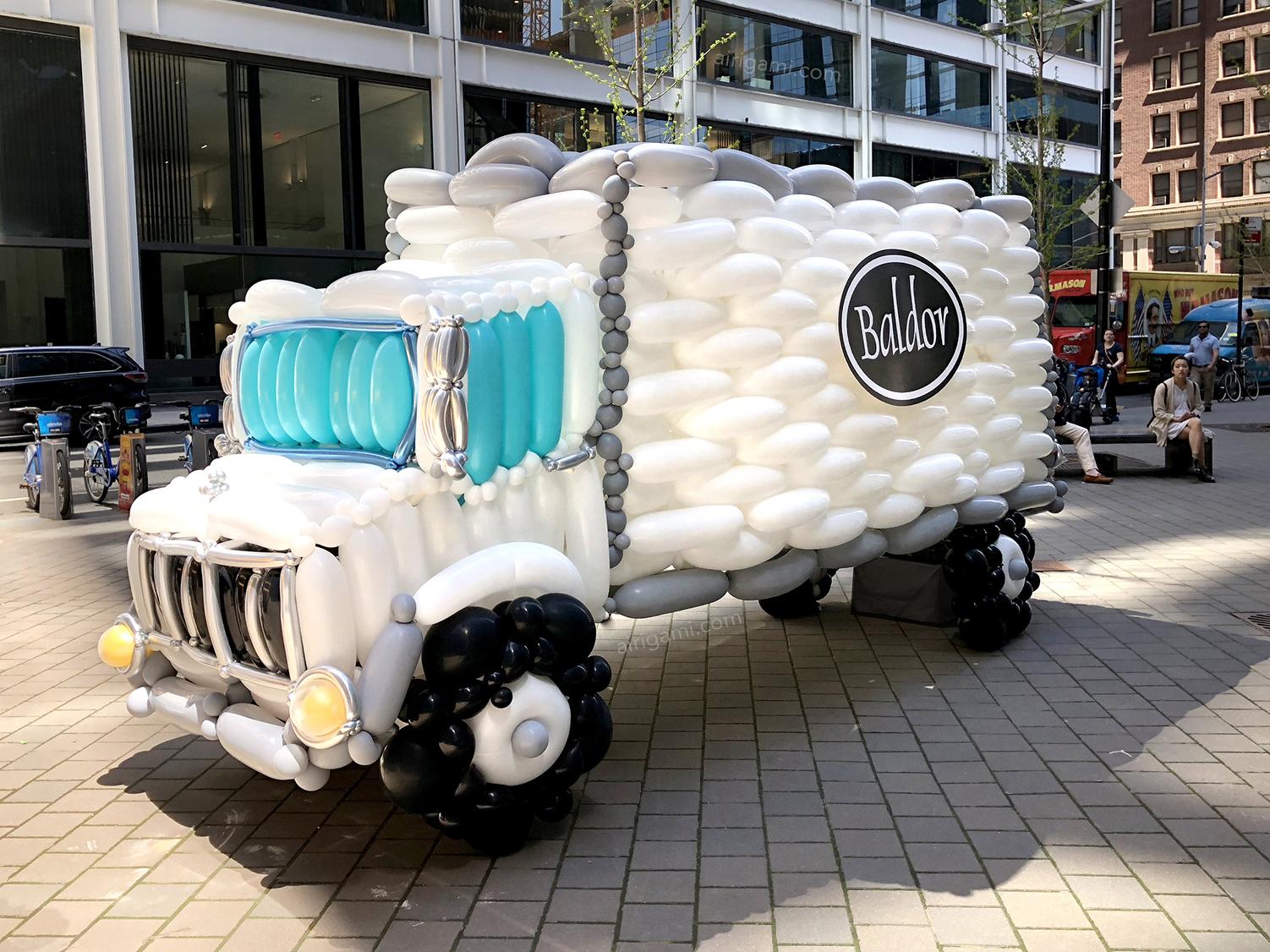 Airigami-balloon-baldor-truck.jpg