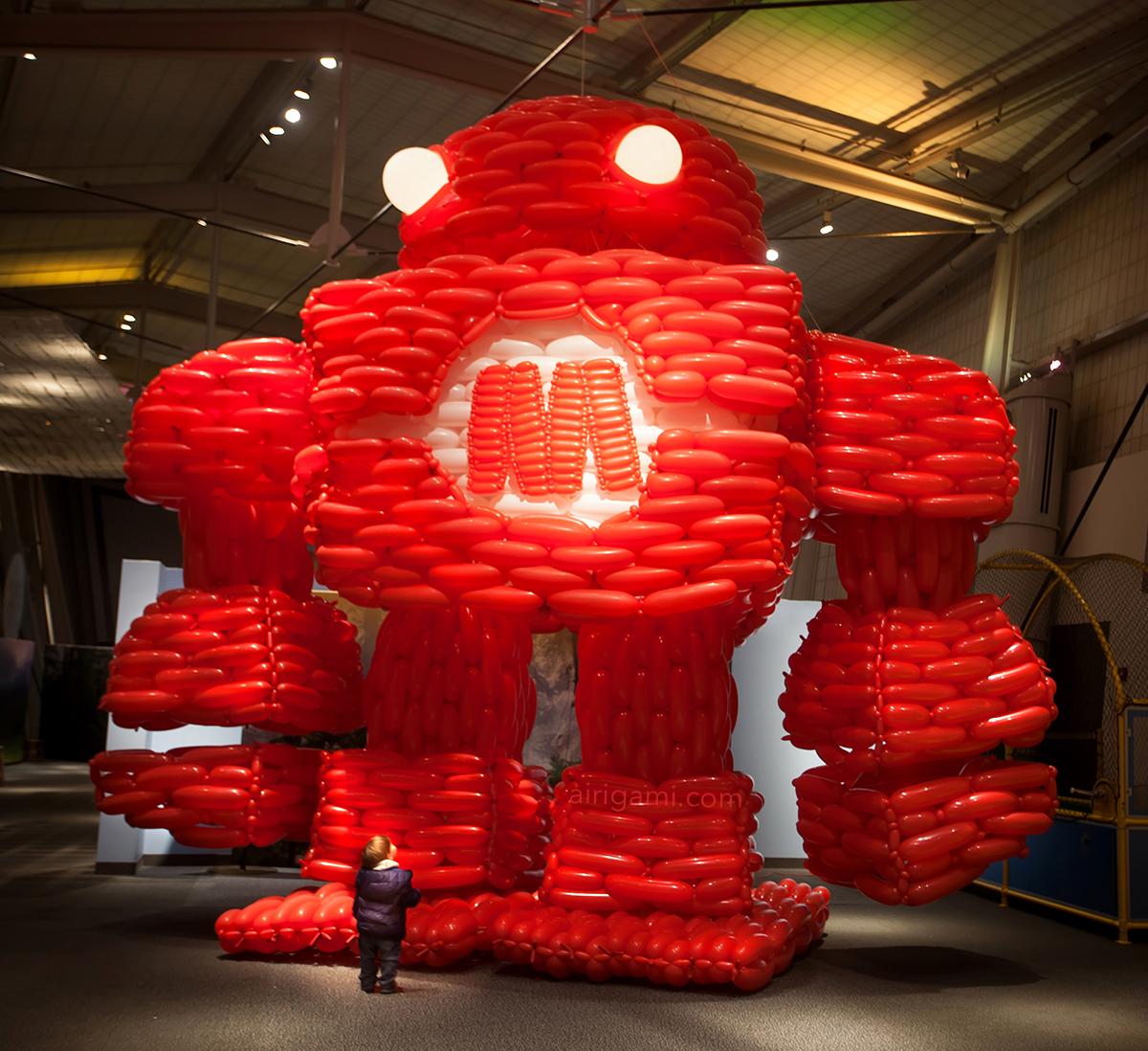 Airigami-balloon-Makey-maker-faire.jpg