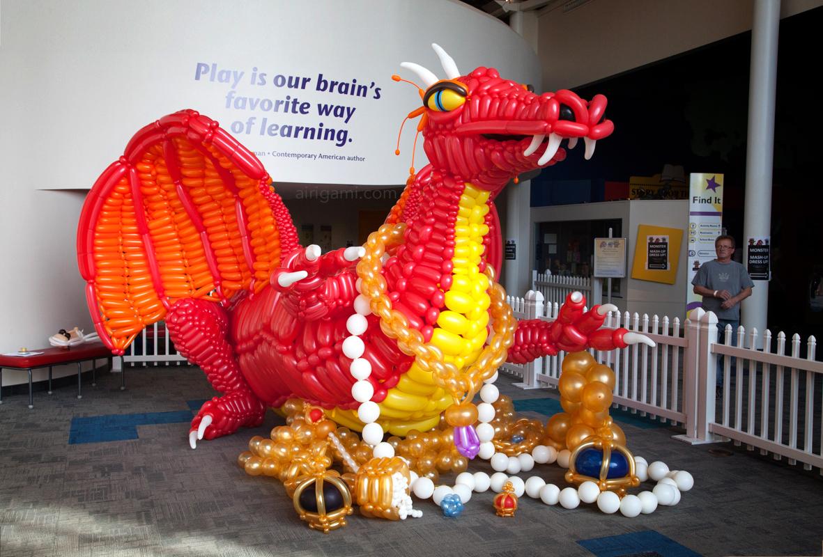 Airigami-balloon-sculpture-Dragon.jpg