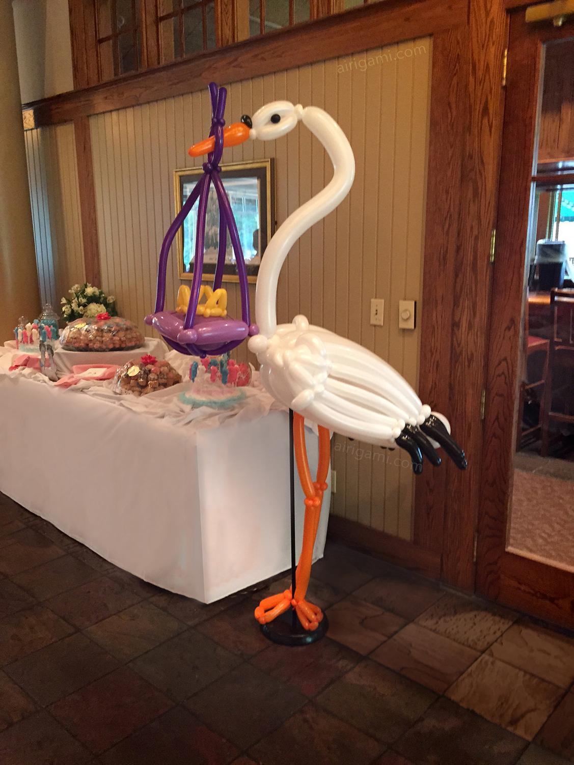 Airigami-balloon-sculpture-stork.jpg