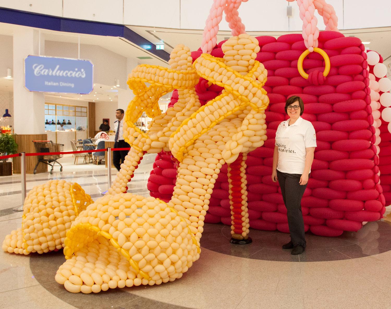 Airigami-giant-balloon-heels.jpg