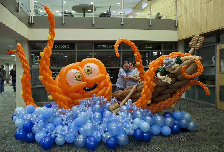 Airigami-Suny-balloon-Octopus.jpg