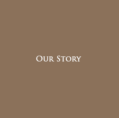 Our House Design and Build - Our Story -Reading Ma