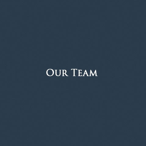 Our House Design and Build - Our Team - Reading Ma