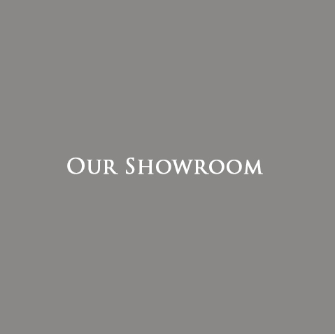 Our House Design and Build - Showroom -Reading Ma