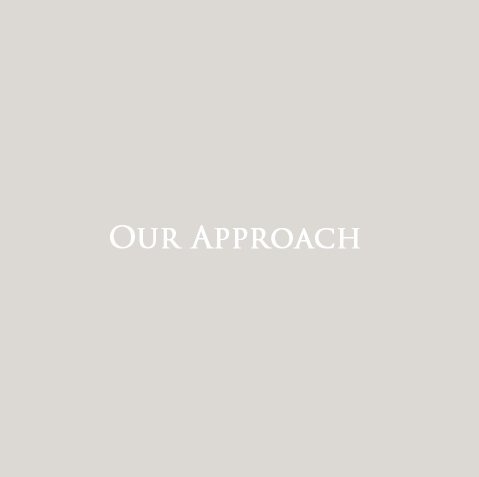 Our House Design and Build - Our Approach -Reading Ma