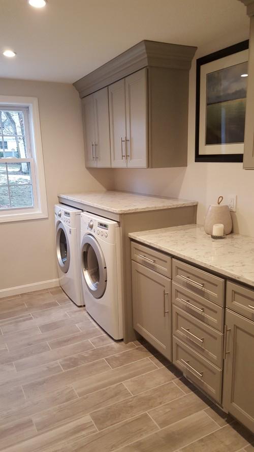 contemporary-laundry-room.jpg