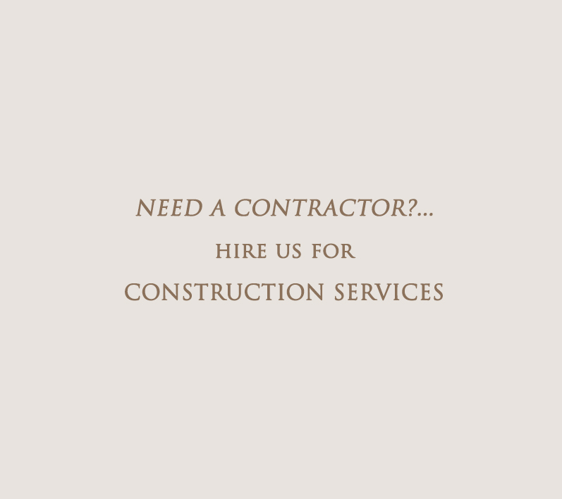 Contractor - Our House Design Build - Reading MA