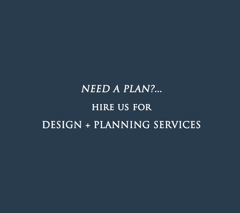 Design Services - Our House Design Build - Reading MA